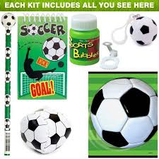 soccer party supplies 95 best sports party ideas images on sports party