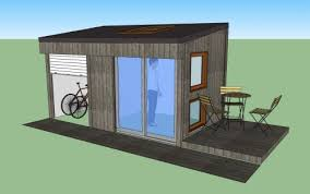 one grand designs blog archive sketchup shed model now available