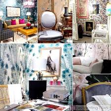 home decor trends over the years outstanding home decorating trends decor trend home decorating