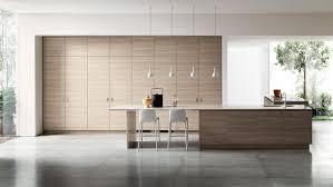 scavolini kitchens kitchen japanese minimalist spectraair com