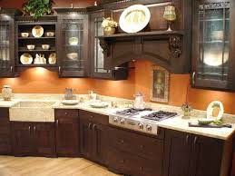 15 best ultracraft cabinetry images on pinterest kitchen ideas