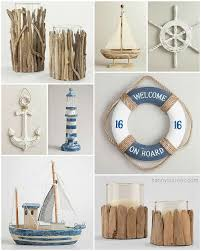 nautical themed bathroom ideas charming 25 unique lighthouse decor ideas on in sailboat