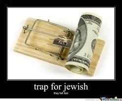Funny Jew Memes - jewish memes image memes at relatably com