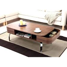 Storage Ottoman Coffee Table Flip Top Ottoman Flip Top Storage Ottoman Script Flip Top Storage