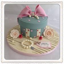 51 best ladies birthday cakes images on pinterest ladies
