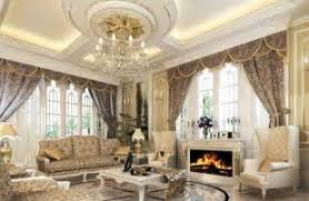 victorian fireplace living room ideas carameloffers