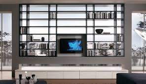 Wall Unit Bookshelves - putting up walls 10 gorgeous wall mounted bookcases