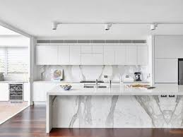 how to clean matte finish kitchen cabinets the modern matte finish is the fit for this marble