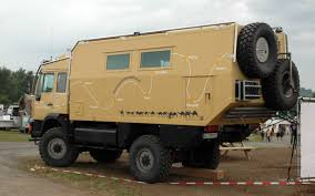 military land cruiser toyota land cruiser u2013 page 13 u2013 overlanding