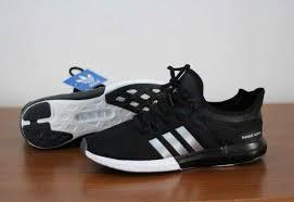 Sepatu Adidas Kets img 20160824 wa0034 toko sepatu