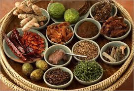 thai küche luca tettoni gewürze aus der thai küche poster bestellen