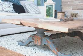 cool coffee tables coffe table cool coffee tables that turn into dining tables