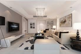 minimalist living room decor 1 tjihome minimalist living room decor 2 tjihome