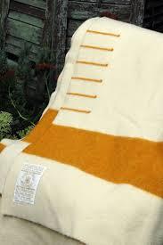 23 best hudson bay blankets u0026 apparel eh images on pinterest