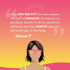 Which Tanning Beds Are The Best Sun Tan City Home Facebook