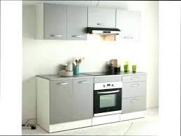 armoire cuisine conforama cuisine conforama visualdeviance co