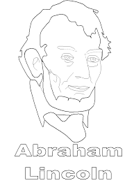 pres3 president coloring pages u0026 coloring book