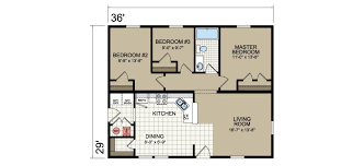 Champion Modular Home Floor Plans Factory Modulars Champion Homes Modular Floor Plans