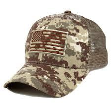 American Flag Snapback Hat Limited Edition Usa American Flag Tactical Snapback 50 Off