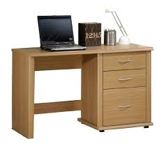 Desk Small Impressive New Small Office Desk For 20 Desks Spaces White