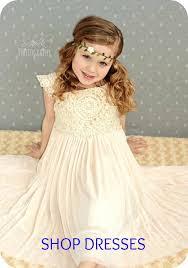 marili jean boutique clothing children s boutique clothing