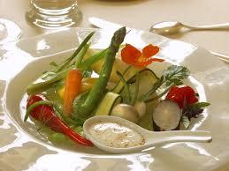 assiette de cuisine 01825640 photo assiette verte de legumes jpg