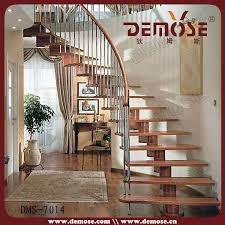 Folding Stairs Design Folding Stairs Folding Stairs Suppliers And Manufacturers At