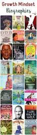 best 20 mindfulness books ideas on pinterest novels top books