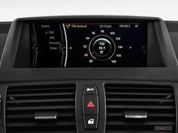 Bmw 1 Series 2012 Interior 2012 Bmw 1 Series Prices Reviews And Pictures U S News U0026 World