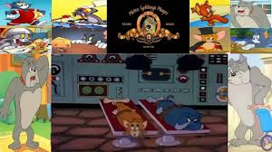 tom and jerry cartoon games tom and jerry halloween pumpkins part