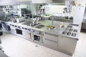 gastroküche gebraucht gastro küche jtleigh hausgestaltung ideen