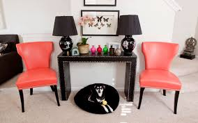modern design of tj maxx furniture for home decoration homesfeed