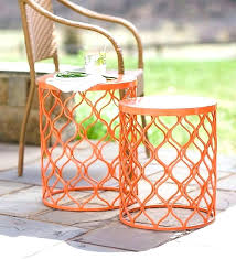lowes outdoor side table lowes patio side table outdoor patio side tables patio side table