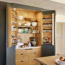 59 extremely effective small kitchen storage space management