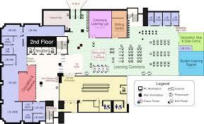 maps ryerson university library u0026 archives