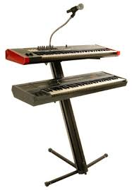 On Stage Keyboard Bench On Stage Ks9102 Quantum Core Keyboard Stand