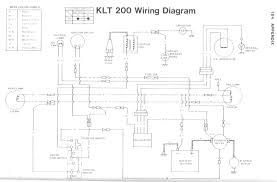 residential wiring diagrams and schematics stylesync me