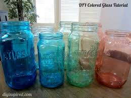 glass canisters kitchen 19 images 10 elements of a farmhouse