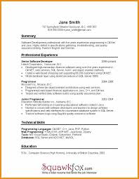 free resume templates download pdf general resume template resume format download pdf free general general labor resume examples general resume outlines free resume templates 20 best templates general resume template