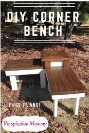 Free Building Plans For Outdoor Furniture by 1532 Best Build It Bob Images On Pinterest Woodwork Diy And Ideas