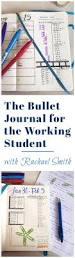 Journal Design Ideas 1020 Best Bullet Journal Ideas Images On Pinterest Journal Ideas