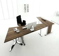 White Office Desk Ikea Office Desk White Office Desk Ikea Desks Linnmon Table White