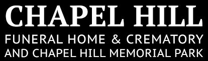 funeral homes in san antonio tx chapel hill funeral home and crematory best funeral services in