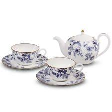 noritake cutie noritake cutie tea for two set ebay
