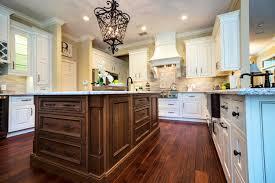 kitchen cabinets orlando cabinets ideas