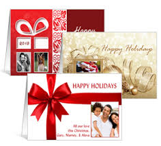 christmas bows for presents christmas christmas presents ribbons and bows cards personalized