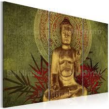 43 buddha canvas wall art buddha painting canvas wall art modern buddha canvas wall art