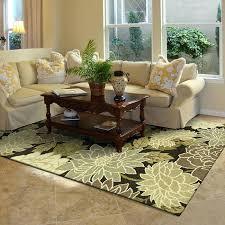 plush area living room rugs living room area rugs target u2013 kleer