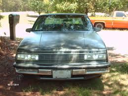 1987 buick lesabre overview cargurus