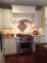 tile medallions for kitchen backsplash sheet size 11 1 4 x 13 tile size 5 8 x 1 7 8 tiles per sheet